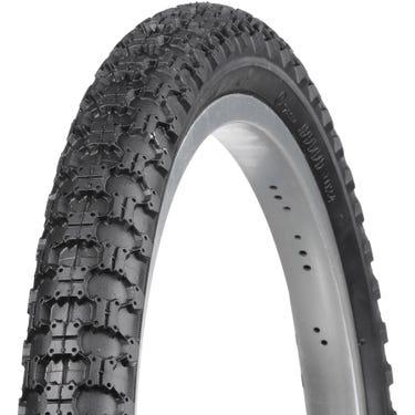 Meteor Junior Knobbly Tyre