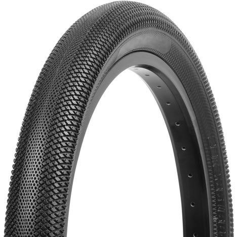 Speedster Junior Street Tyre
