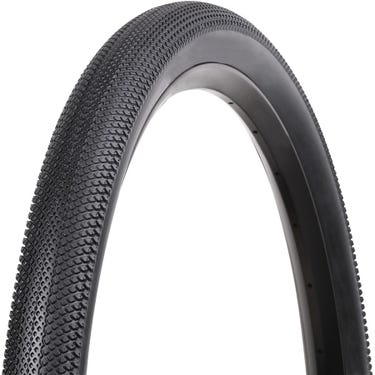 Speedster Gravel Tyre