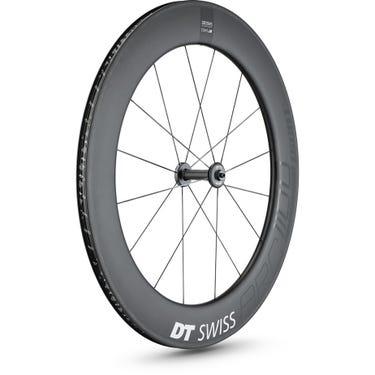 ARC 1100 DICUT Clincher Rim Brake Wheel