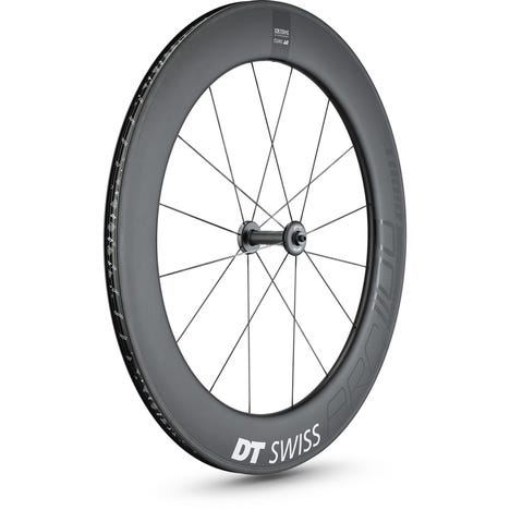 ARC 1100 DICUT Clincher Rim Brake Wheel