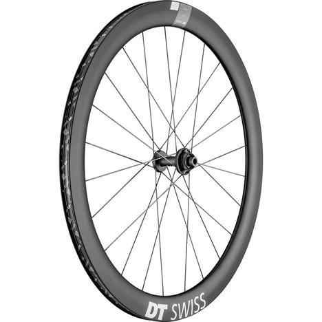 ARC 1400 DICUT Clincher Disc Brake Wheel