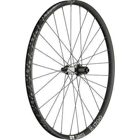 DT Swiss SPLINE 1700 series MTB Wheel