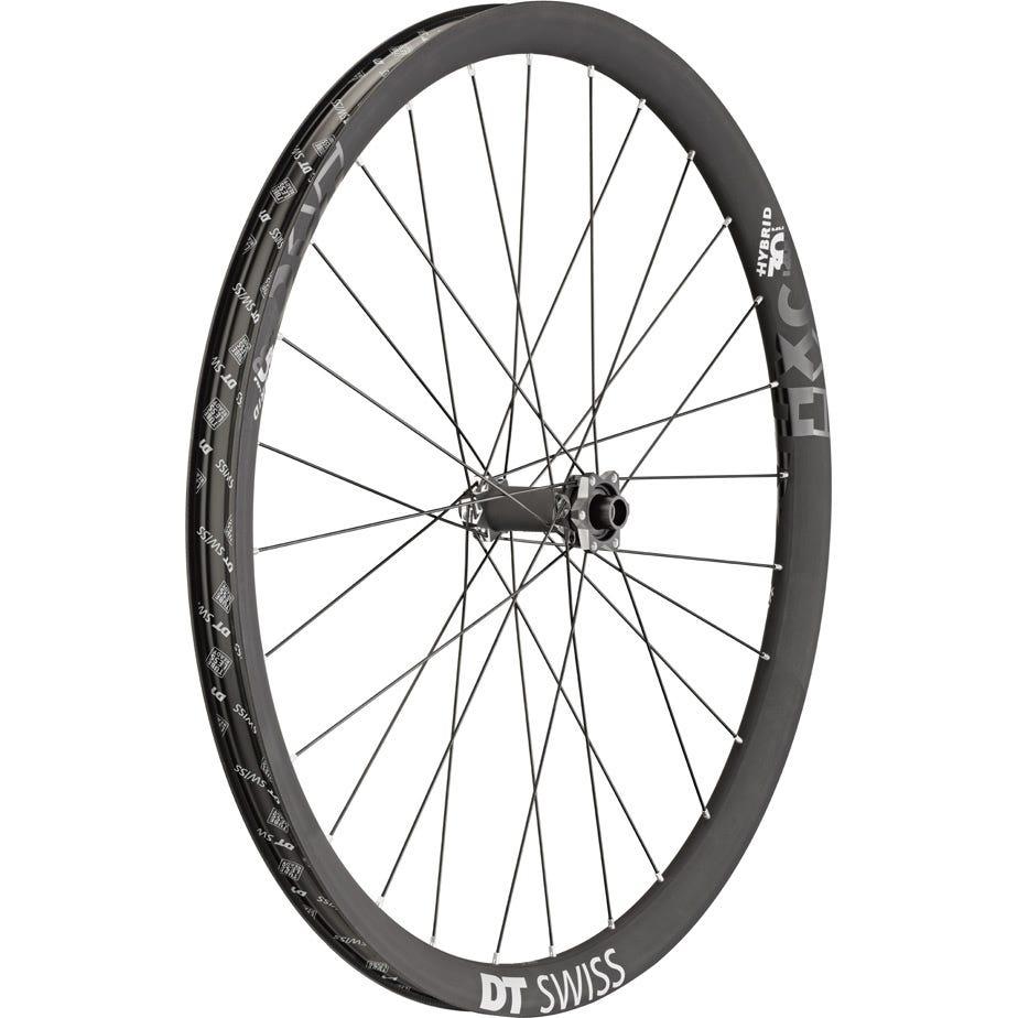 DT Swiss HXC 1200 Hybrid wheel