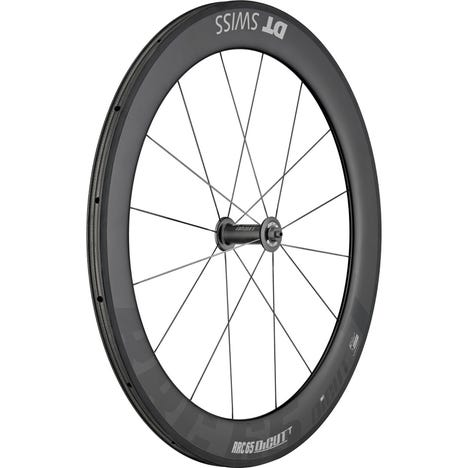DICUT Series Wheel, Road