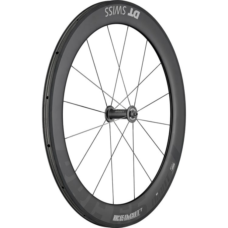 DT Swiss DICUT Series Wheel, Road