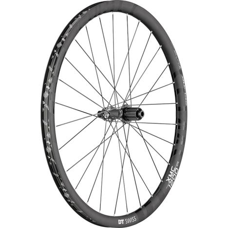 SPLINE 1200 Series MTB Wheel