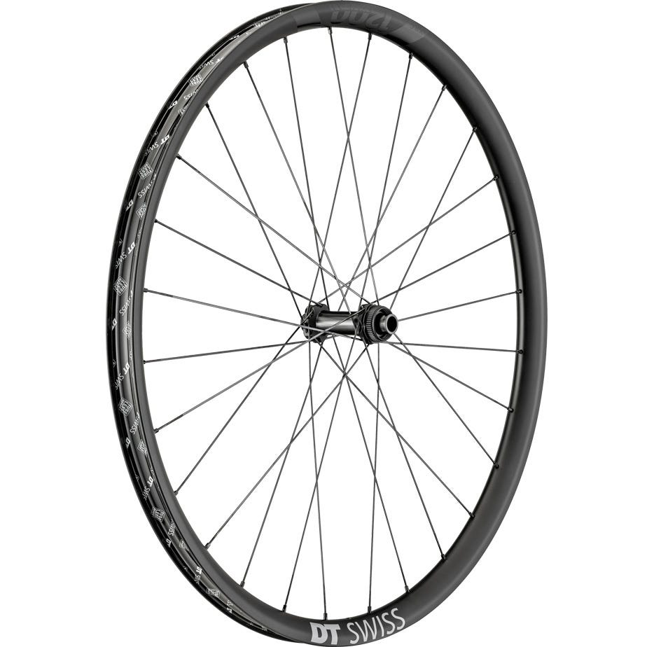 DT Swiss XRC 1200 EXP wheel
