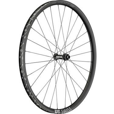 XRC 1200 EXP wheel, 30 mm Carbon rim, BOOST axle, 29 inch front