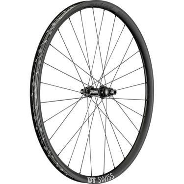 XRC 1200 EXP wheel, 30 mm Carbon rim, BOOST, MICRO SPLINE / XD, 29 inch rear