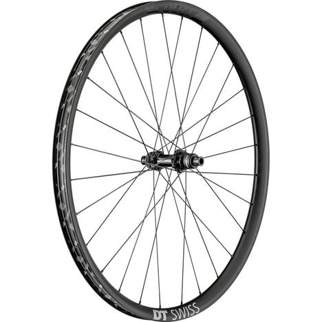 XRC 1200 EXP wheel, 30 mm Carbon rim, BOOST, MICRO SPLINE / XD, 29 inch rear