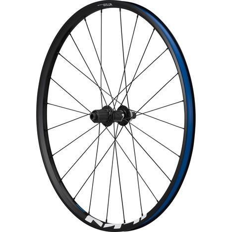 WH-MT500/501 MTB wheels, clincher for Centre-Lock disc brake