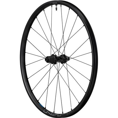 WH-MT600 tubeless compatible wheel