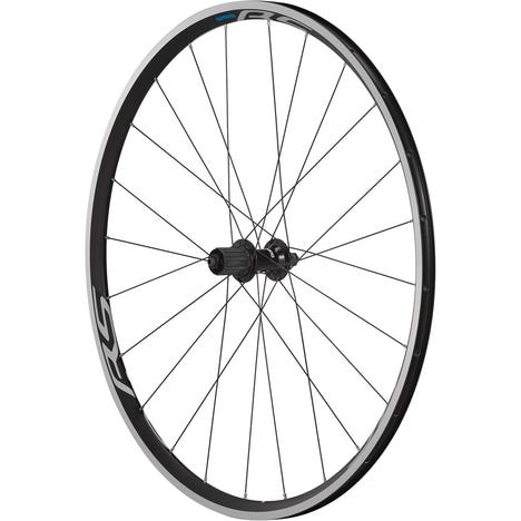 WH-RS100 clincher, Q/R