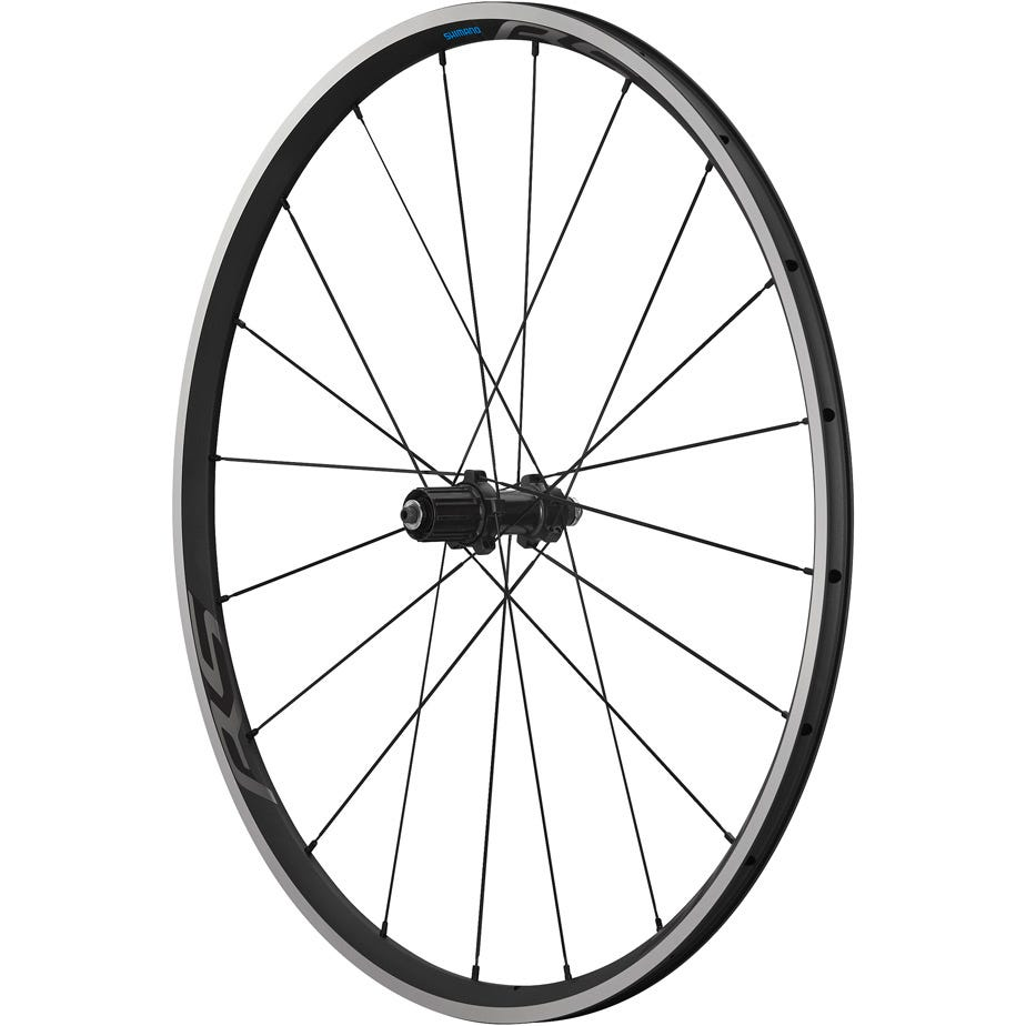 Shimano Wheels WH-RS300 clincher