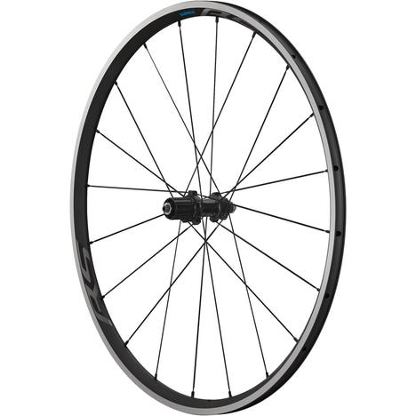 WH-RS300 clincher, Q/R
