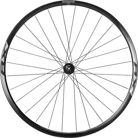 WH-RX010 Disc Road Wheels
