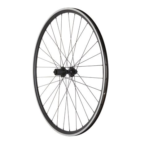 Alloy Hub Q/R (Suits 8/9/10 Speed) Cassette 130 MM/32H 700C DW Narrow Rim/DT SS