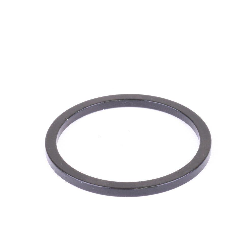 Wheels Manufacturing Bottom Bracket Spacer - 2.5mm