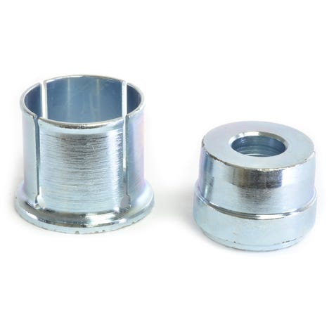DUB 29mm Bearing Extractor Set
