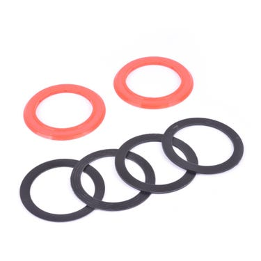 Sram DUB BB Replacement Seal Pack