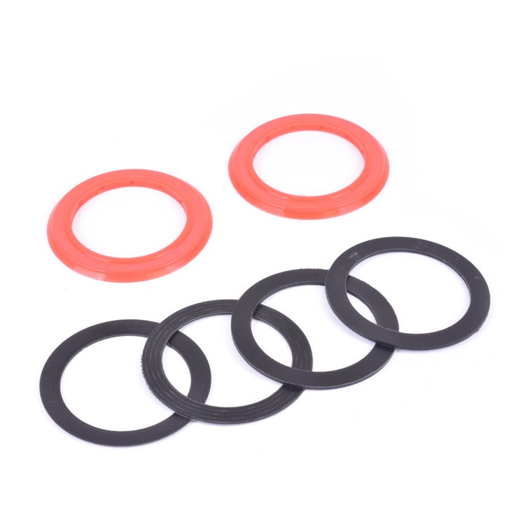 Wheels Manufacturing Sram DUB BB Replacement Seal Pack