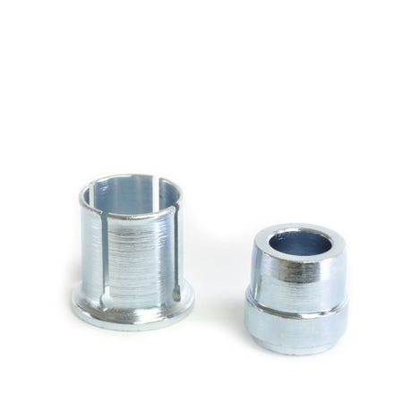 22mm Bearing Extractor Set