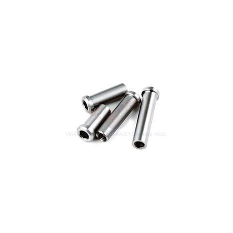 M6 x 30mm recessed caliper brake bolt