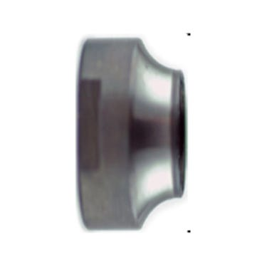 Replacement axle cone: CN-R060
