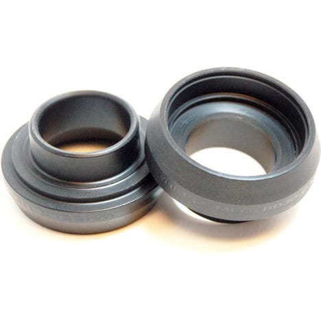 PF30 to Campagnolo Crank Spindle Shims