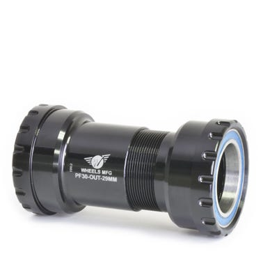 PF30 Outboard ABEC-3 for 29mm SRAM DUB cranks