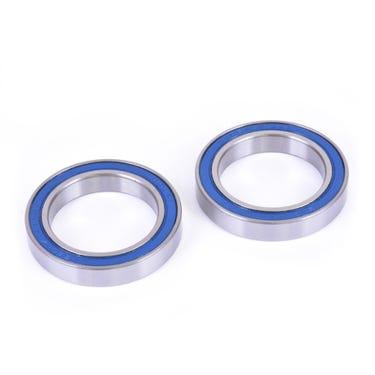6806/29 (DUB) ABEC-3 Sealed Bearing