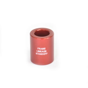 Replacement Frame linkage standoff - 20mm for the WMFG large bearing press