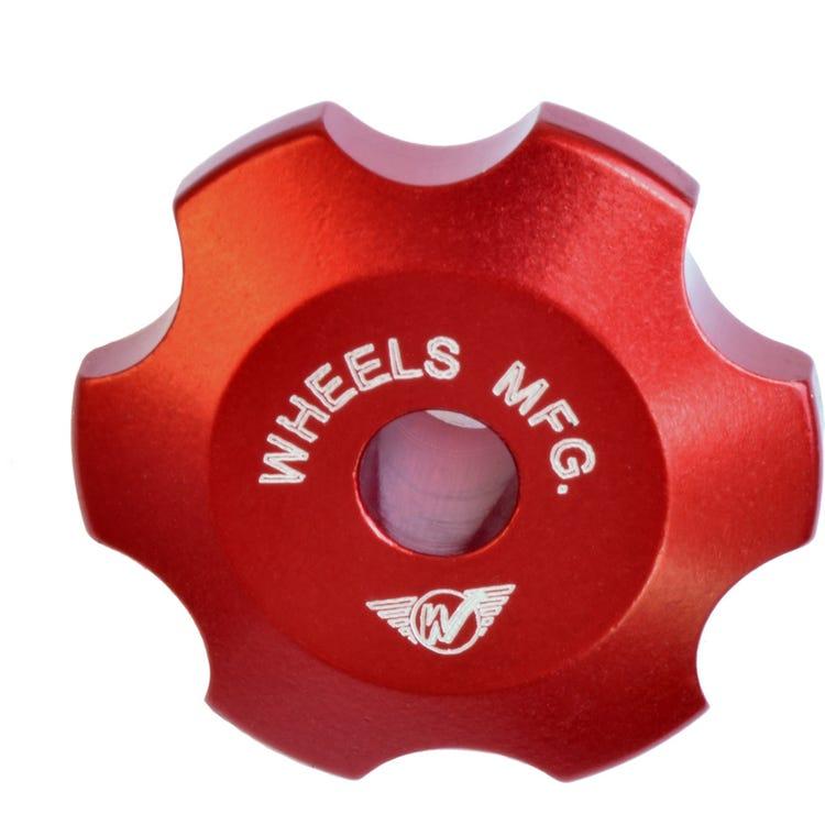 Wheels Manufacturing Shimano Bottom Bracket Preload Tool