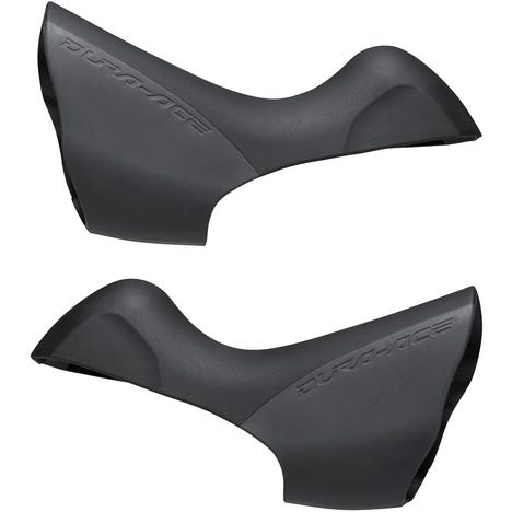 ST-9001 bracket covers, pair