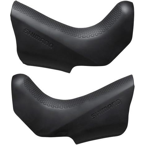 ST-R785 bracket covers, pair