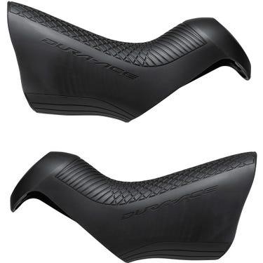ST-R9150 Bracket Covers, Pair