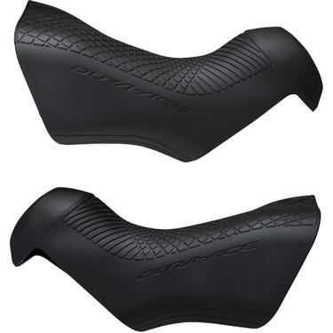 ST-R9170 Bracket Covers, Pair