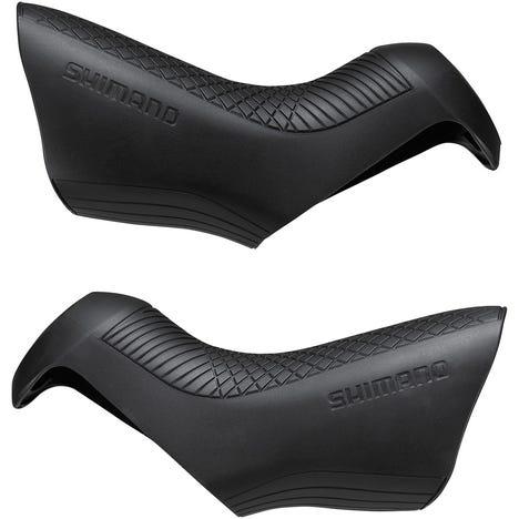 ST-R8050 bracket covers, pair