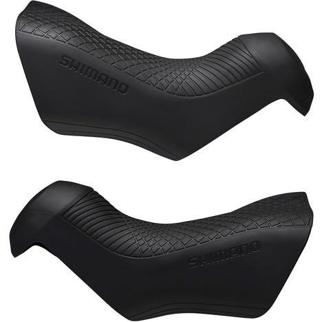 ST-R8070 bracket covers, pair