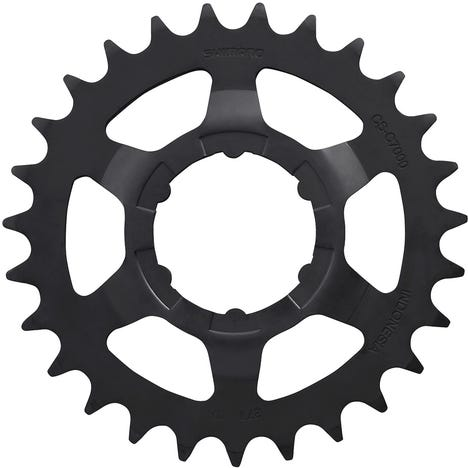 CS-C7000 Nexus Inter-5 sprocket wheel - 24T