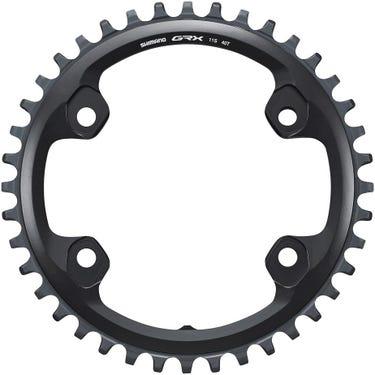 FC-RX810 chainring 40T