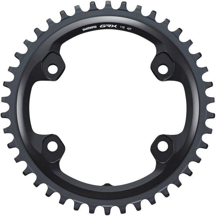 Shimano Spares FC-RX810 chainring 42T