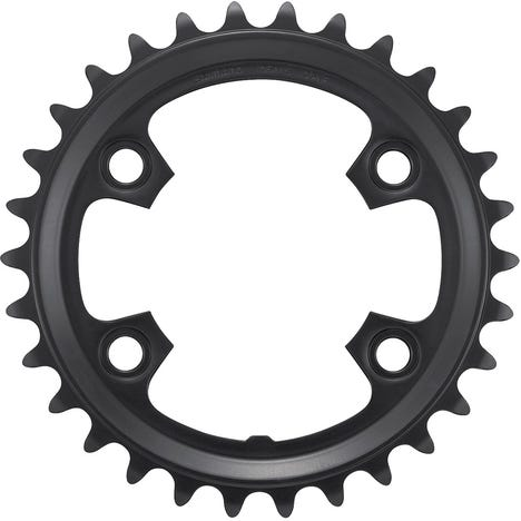 FC-RX600 chainring 30T-NF
