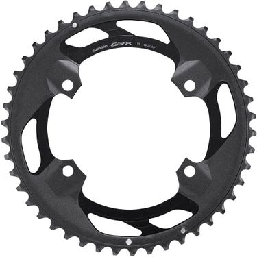 FC-RX600-11 chainring 46T-NF