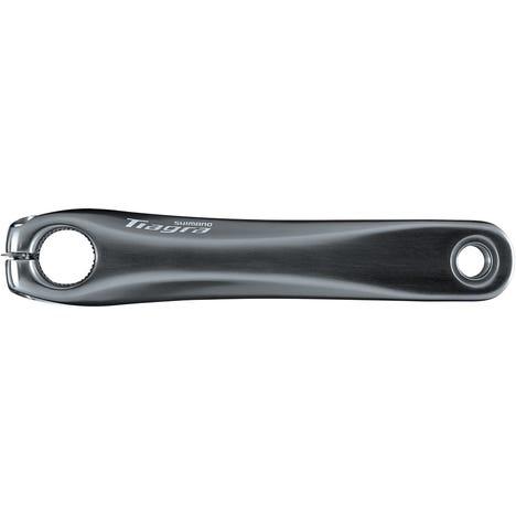 Tiagra FC-4700 crank arm