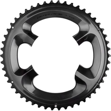 Dura-Ace FC-R9100 11-speed chainring