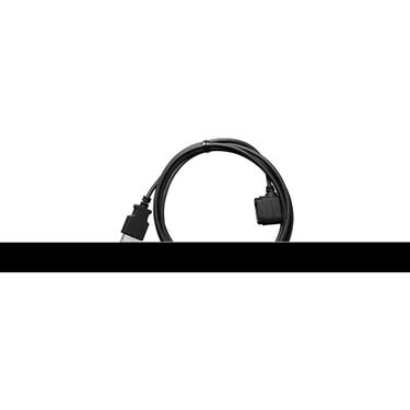 FC-R9100-P charging cable
