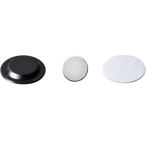 Shimano Spares FC-R9100-P magnet set