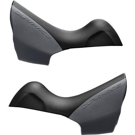 ST-9000 bracket covers, pair